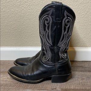 Ariat Men's Cowboy Boots 10D